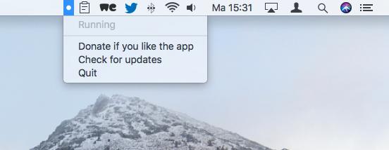 functietoetsen Mac werken niet
