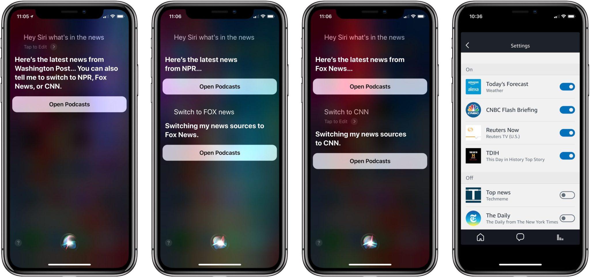 iOS 11.2.5 bèta