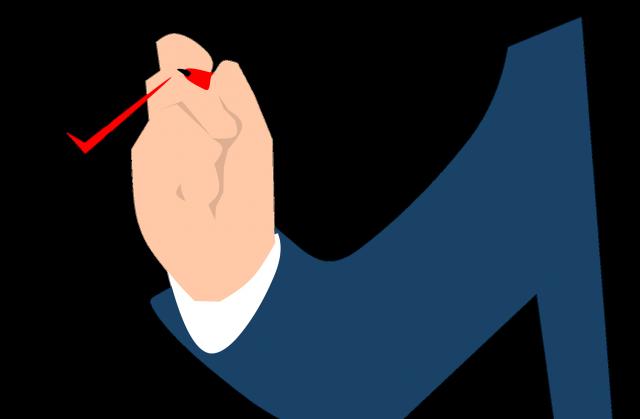 stemwijzer gemeenteraadsverkiezingen 2018