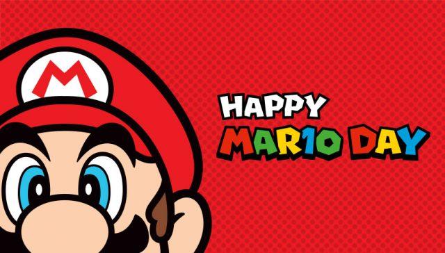 Mario Dag