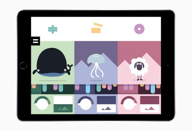 Apple_Design_Awards_winners_Bandimal_06072018