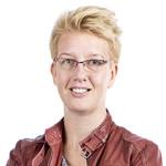 Laura Grootaarts