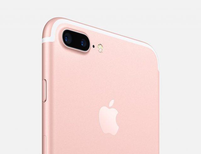 iPhone goedkoper