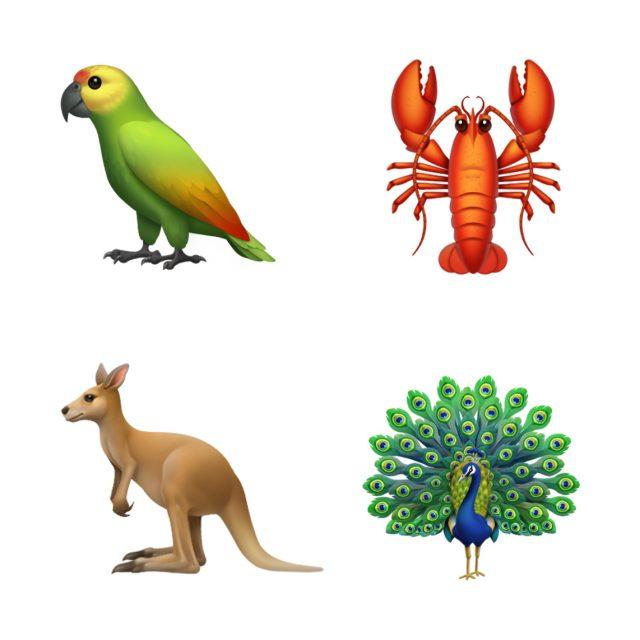 emoji 2018 downloade