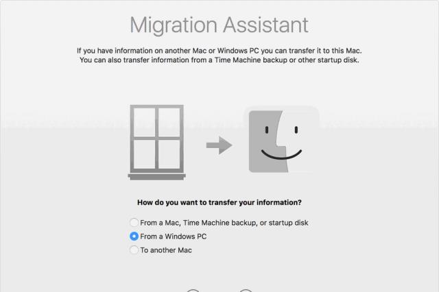 migratie-assistent-mojave