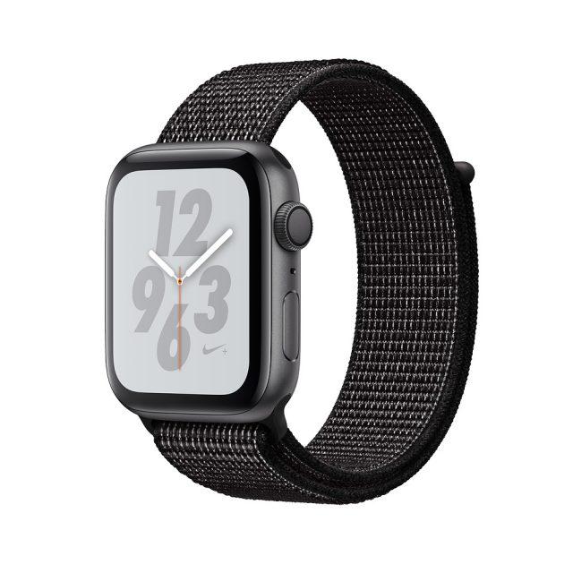 refelcterend horlogebandje