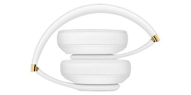 Apple hoofdtelefoon