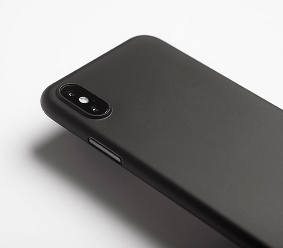 iPhone xs hoesje Gustaav