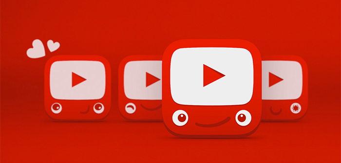 YouTube Kids Nederland