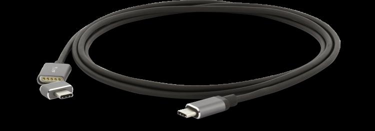 LMP Magnetic Safety-kabel