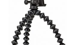 Joby GripTight Gorillapod Stand