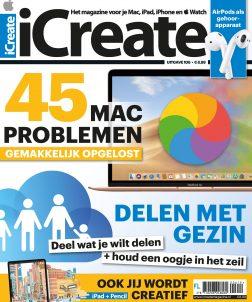 iCreate 106