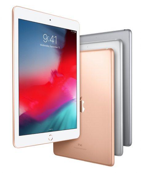 iPad 2018 kopen of wachten