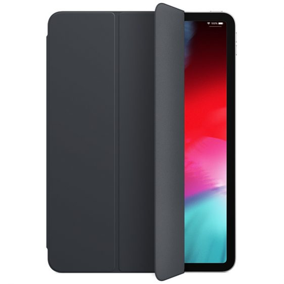Smart Folio iPad Pro 2018