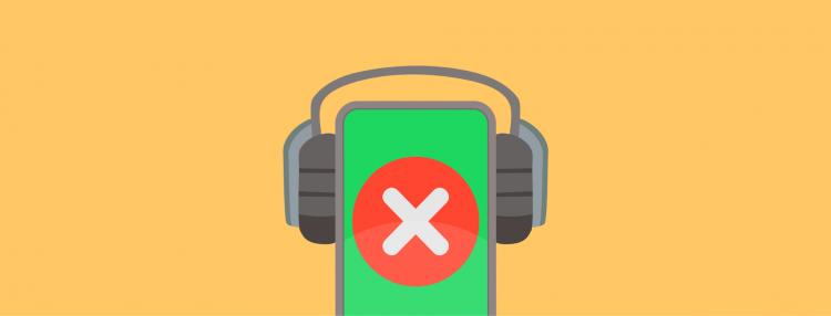 Spotify klacht Apple