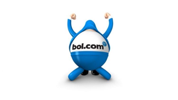 Elektronica deals bij Bol