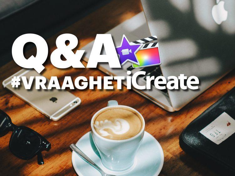 Q&A-iMovie_FCP