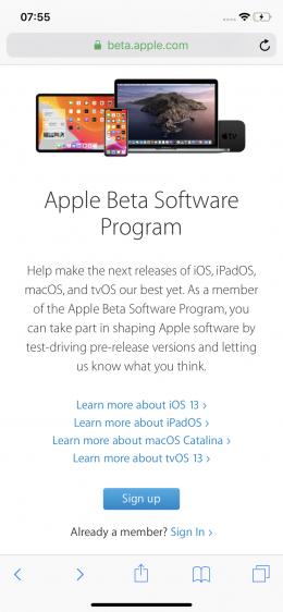 beta_stap1
