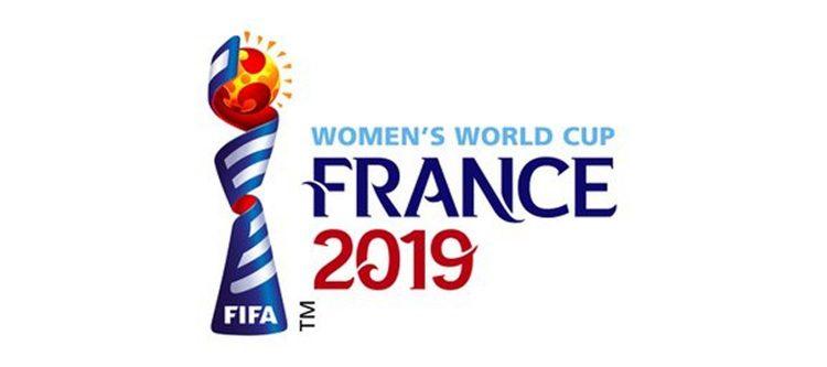 WK finale live kijken