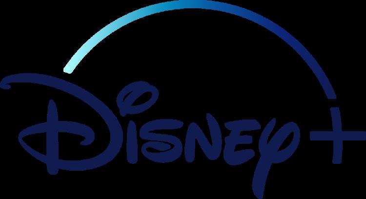 Disney Plus NEderland