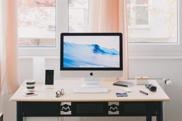 Privacy tips Mac