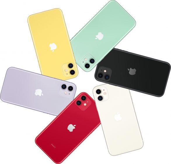 black friday iPhone deals