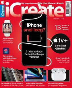 iCreate 114