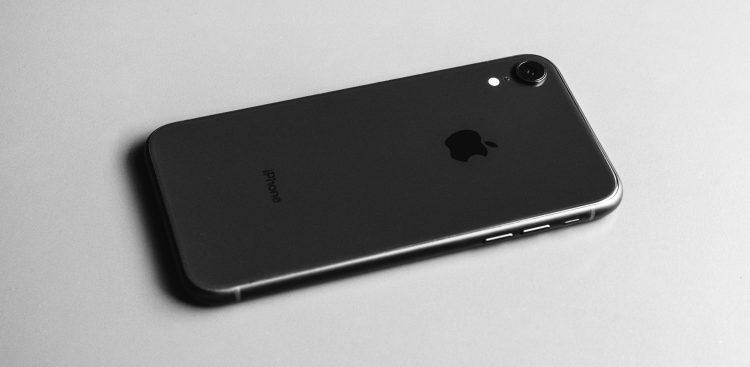 iPhone SE 2 release vertraagd