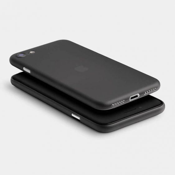 iPhone SE 2 hoesje