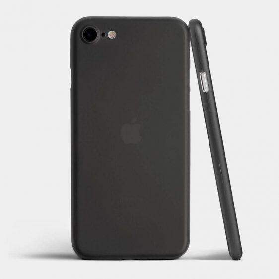iPhone SE 2 hoesje totallee