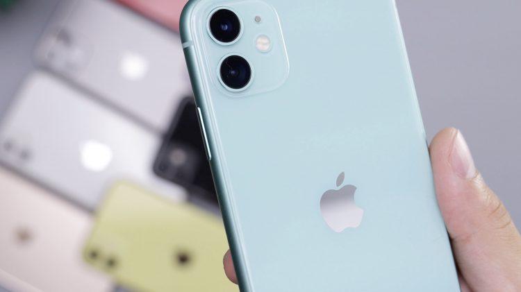 202 iPhone SE Plus