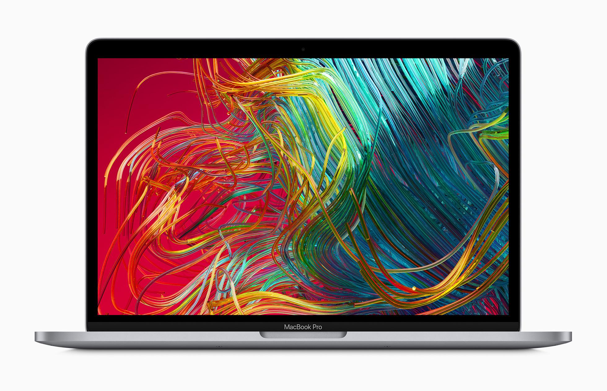 MacBook Pro: features, specs, prijzen en alles wat je moet weten