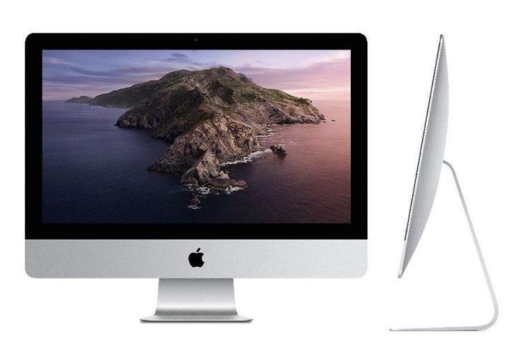 21,5-inch iMac (2017)