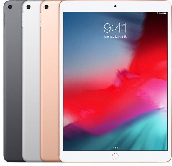 iPad Air 3e generatie