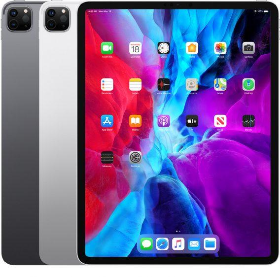 iPad Pro 12,9-inch
