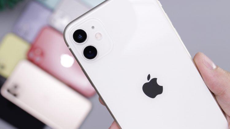 welke iPhone kopen