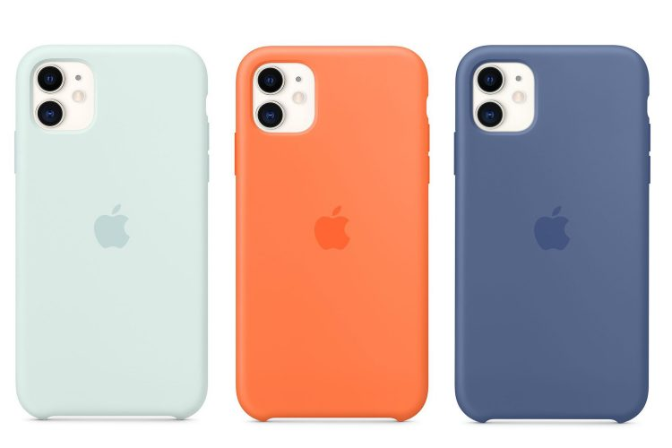 iPhone hoesjes zomer 2020