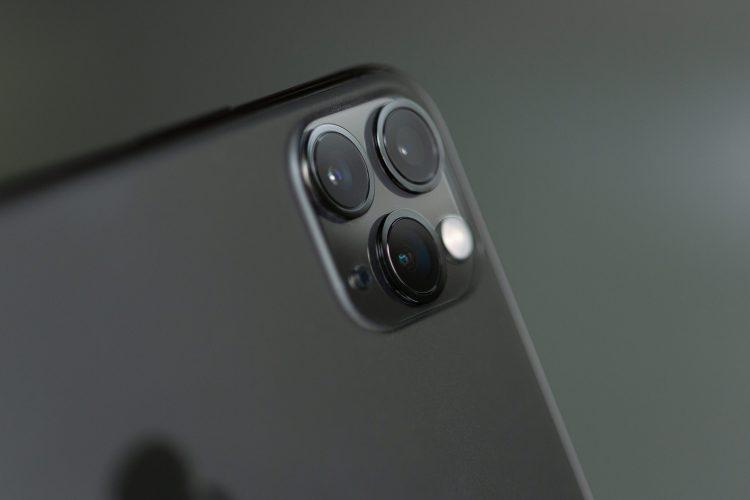 iPhone 12 vertraging
