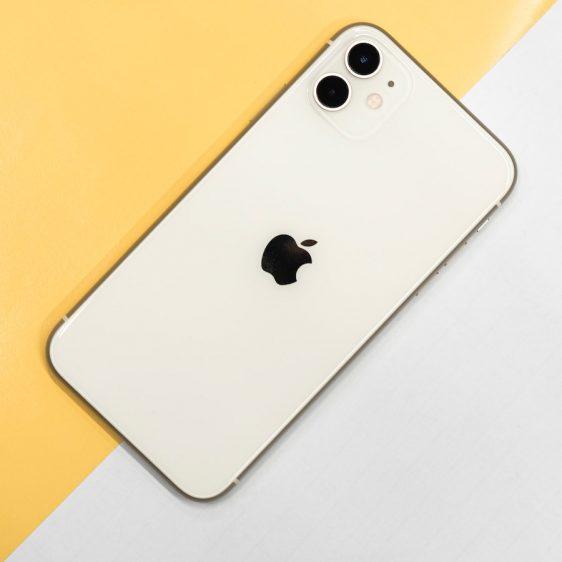 iPhone 12 duurder door 5G