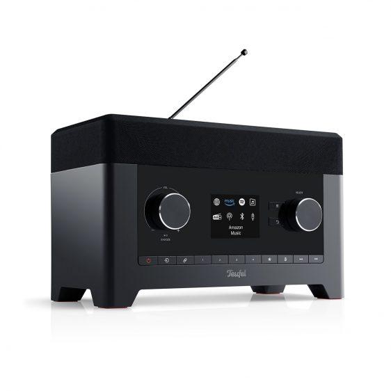 Radio 3sixty (2020)