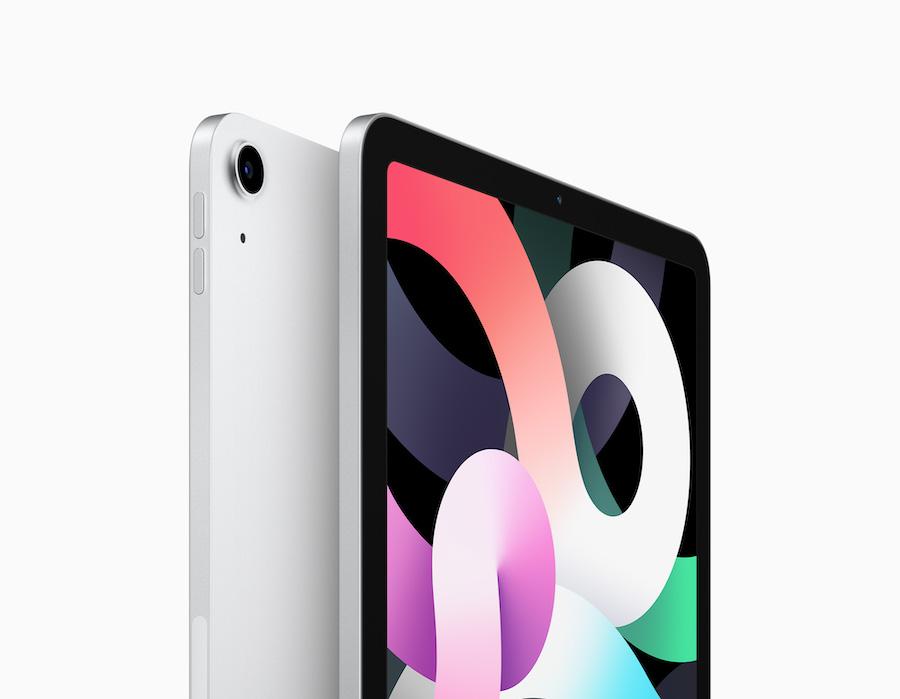iPad Pro kopen of Air