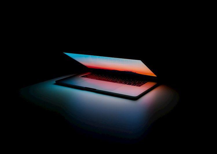 Nieuw ontwerp MacBook Pro 2021