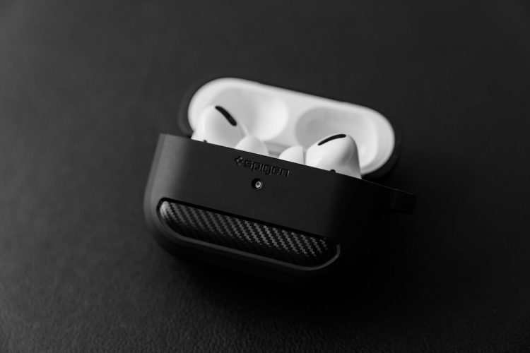AirPods Pro 2021