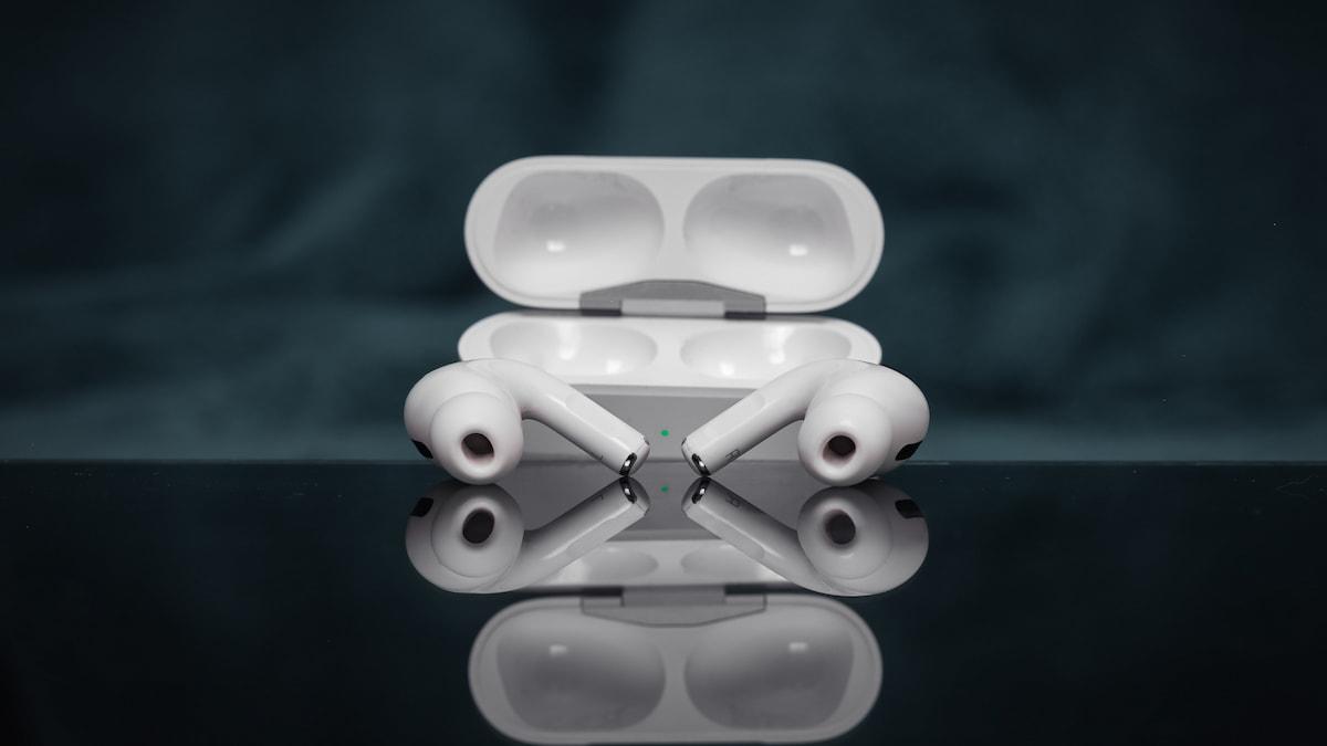 Apple AirPods zijn nu goedkoper dan ooit - iCreate