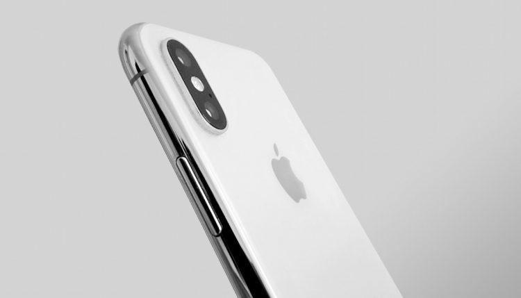 iPhone 13 vernieuwingen