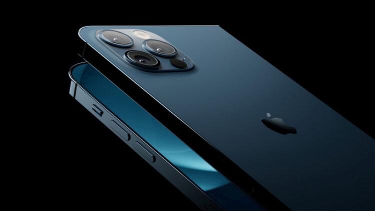 opvouwbare iPhone 2023