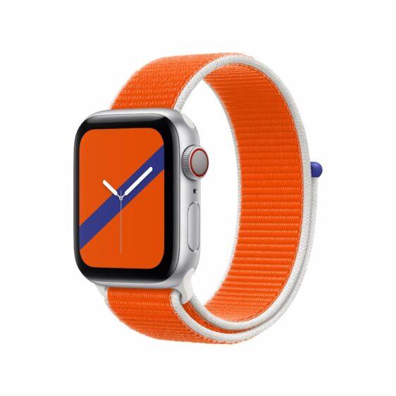 Apple Watch bandje nederland