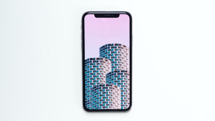 iPhone 13 prijzen