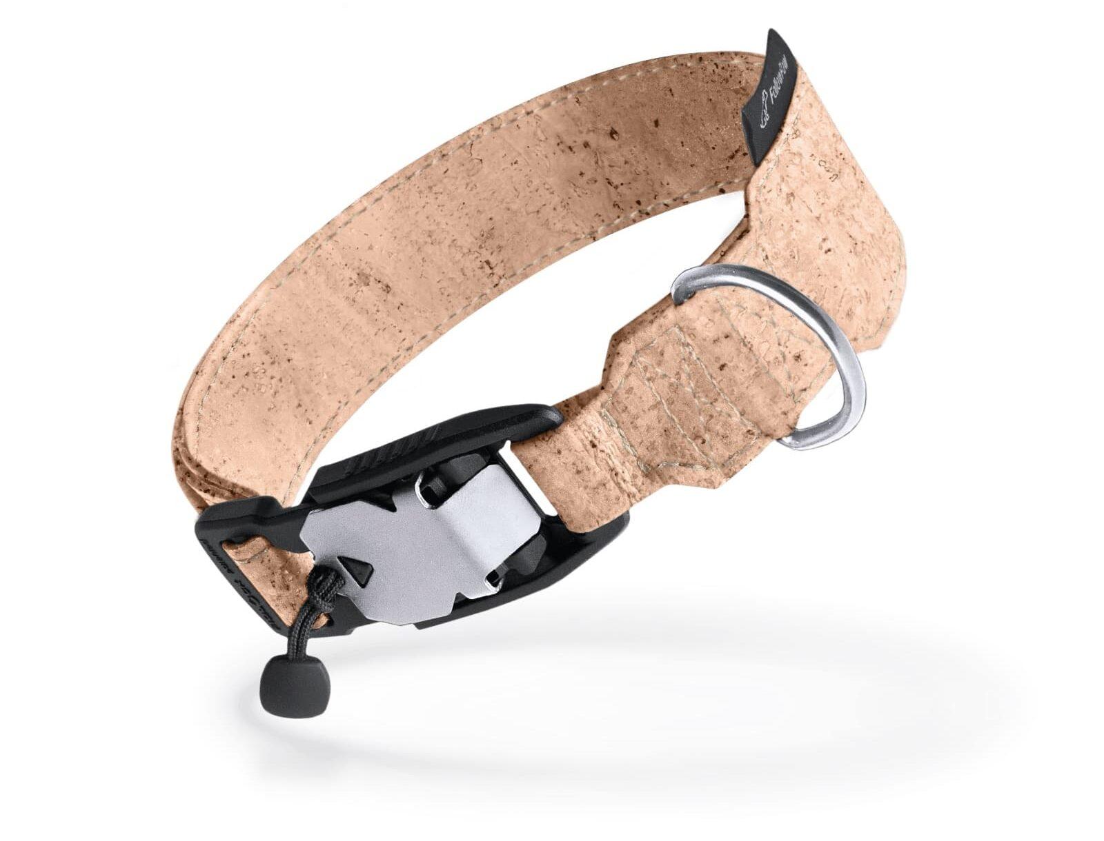 Apple AirTag hondenhalsband followpaw