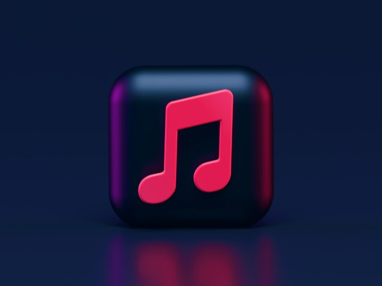 klassieke muziek iphone